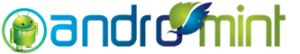 logo andromint